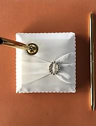 economico -cerimonia nuziale di lusso della penna di nozze stabilita di cerimonia nuziale di occasione