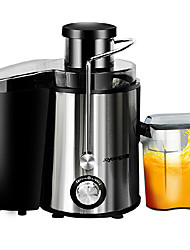 abordables -Cocina Acero Inoxidable 220 V Juicer Yogurt Machine