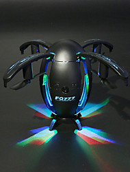 cheap -RC Drone FQ777 FQ28 4 Channel 6 Axis WIFI With 720P HD Camera RC Quadcopter WIFI FPV LED Lighting One Key To Auto-Return Headless Mode