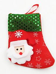 Недорогие -рождественские украшения рождественские украшения