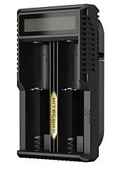 abordables -Kit de Supervivencia Camping / Senderismo / Cuevas Acampada y Senderismo Portátil Con puerto USB Con cargador USB Outlet 1 PC
