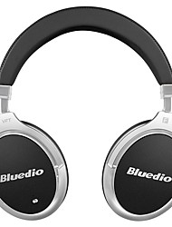 abordables -bluedio f2 casque sans fil sport bluetooth bluetooth4.2 réduction active du bruit