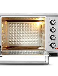 Cozinha Liga de alumínio e magnésio 100-240 Chapas de cozinha elétrica & Grills Fabricantes de pizza e fornos