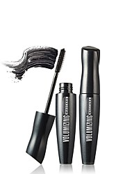 Mascara Eyeliner Wet Mineral Waterproof Eye 1