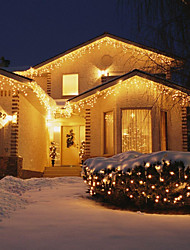 100L 10 Meter Decorate Lights String Festival Christmas Decoration Lights Outdoor Lighting