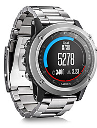 cheap -Men's Women's Sport Watch Wrist watch Swiss Digital Bluetooth Alarm Calendar / date / day Water Resistant / Water Proof Compass LCD