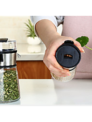 cheap -1PC Kitchen Glass Cabinet Accessories