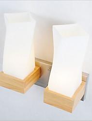cheap -Wall Light Ambient Light Wall Sconces 40W 220V E27 Modern/Contemporary