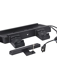 cheap -Fans and Stands - Sony PS4 Suction Cup Mounts Wireless >480