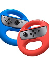 cheap -switch other Steering Wheels For Nintendo Switch,Engineering Plastics Steering Wheels Gaming Handle >480H Other 0cm