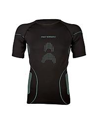 Недорогие -защитная куртка для мужчин и женщин. удобная коробка передач для мотоциклов