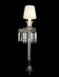 настенные светильники для наружного освещения стены 220v e14 страна высокого качества