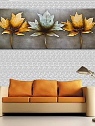 preiswerte -Leinwand-Set Klassisch,Ein Panel Leinwand Druck Wand Dekoration For Haus Dekoration