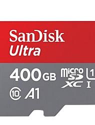 SanDisk 400GB TF Micro SD Card scheda di memoria UHS-I U1 1