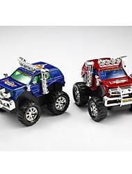 Køretøj Legetøj Bil Sport Klassisk 1 Stk.