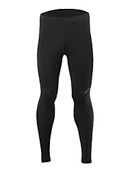 cheap -ARSUXEO  Men's  Cycling Pants Waist Tight
