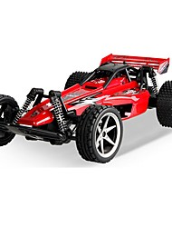 preiswerte -RC Auto HUANQI 535-10 Truggy * KM / H