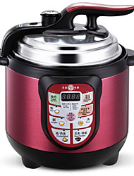 economico -Cucina Acciaio Inox 100-240 POT multiuso Casseruole elettriche