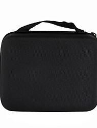 Недорогие -двухсторонняя радио сумка для хранения коробка / сумка двусторонняя радио-ручная сумка для багажа для baofeng uv-5r uv-5ra uv-5re f8 a52