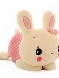cheap -Stuffed Toys Doll Pillow Stuffed Animals Plush Toy Toys Rabbit Bear Cute Large Size Not Specified Pieces
