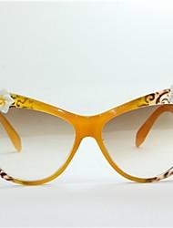 Raparigas Óculos Todas as Estações,Plástico