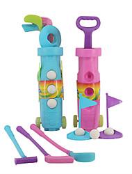Zabawki Golfowe
