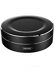 cheap -REMAX RB-M13 Bluetooth 4.0 Audio (3.5 mm) Subwoofer Black Gold