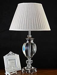 billige -Ned Lys Simple Bordlampe Øjenbeskyttelse Til/fra Vekselstrøm 220 V Mørkegrå