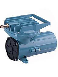 Недорогие -Аквариумы Прочее Зарядное устройство Воздушные насосы Перезаряжаемый Зарядка Чехол в комплекте Твердый Автоматическое вкл./выкл. Пластик