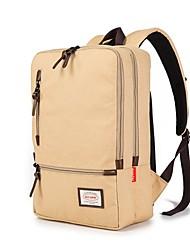skybow 5577 mochilas lona 15 laptop