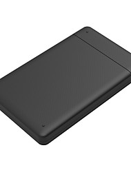 cheap -ORICO 2577U3 2.5 USB 3.0 SATA HDD Box HDD Hard Disk Drive External HDD Enclosure Black Case