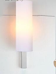 preiswerte -Augenschutz Modern/Zeitgenössisch Für Schlafzimmer Metall Wandleuchte 220v 3W