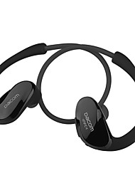 cheap -G05 Neck Band Wireless Headphones Hybrid Plastic Sport & Fitness Earphone Headset