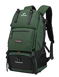 Недорогие -skybow 8819 рюкзаки холст 16 ноутбук