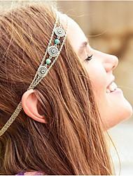 Недорогие -lolita ювелирные изделия lolita аксессуары серебряный хром косплей аксессуары Хэллоуин карнавал
