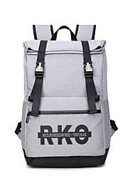 Недорогие -skybow 8908 рюкзаки холст 16 ноутбук