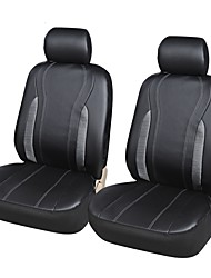 cheap -Automotive Seat Covers For universal Car Seat Covers Polyester