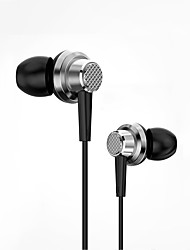 cheap -UiiSii  GT900 Ear - ear voice control headphones Upright type Double moving-coil Heavy bass