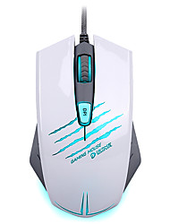 cheap -LM109 Wired Gaming Mouse Gaming 4000