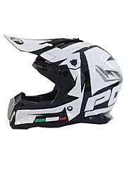 baratos -fora de estrada capacete de moto capacete de bicicleta suja motocicleta moto corrida de basculas capacete de bicicleta estrela de rock