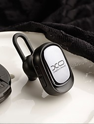 XO B2  Pea bluetooth headset High sensitive Apple android
