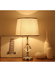 cheap -Simple Eye Protection Table Lamp For Metal 220V Dark Yellow