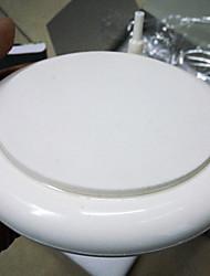 cheap -Aquarium Sucker Filter Media Air Stones Power Saving Function Easy to Install Adjustable Organic Glass Ceramic 220VV