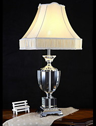 cheap -Simple Eye Protection Table Lamp For Glass 220V White