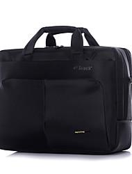 cheap -BRINCH BW-186  Handbags Shoulder Bags 15.6 Tnches