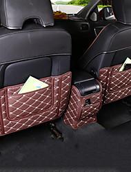 economico -Organizer e portaoggetti per auto Sedile veicolo Per Volvo Tutti gli anni S60 XC60 S60L
