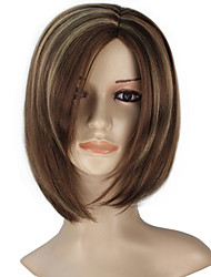 cheap -Lolita Wigs Lolita Coffee Princess Lolita Lolita Wig 35 CM Cosplay Wigs Halloween Wig For