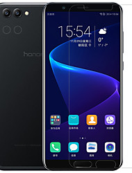cheap -Screen Protector Huawei for Huawei Honor View 10 PET 1 pc Front Screen Protector Anti-Glare Anti-Fingerprint Scratch Proof Matte Ultra