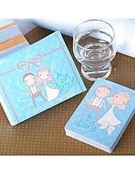 Недорогие -история любви игральные карты bachelorette party games beter gifts® практическая партия предметы первой необходимости