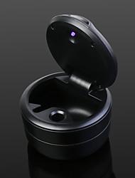 Недорогие -автомобильная пепельница привела интеллектуальные световые пластики для бензина e-class e200l e300l